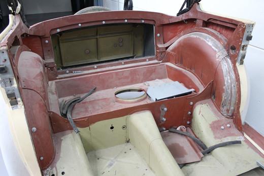 BMW_315_1935_project_pre-war_17.JPG