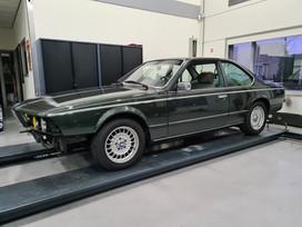 BMW_E24_635CSI_DEC1986_101.jpg