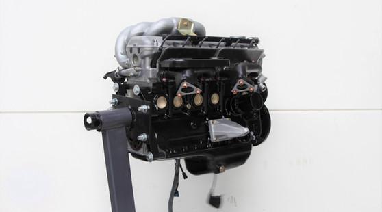 BMW_E21_323i_engine_rebuild_33.JPG