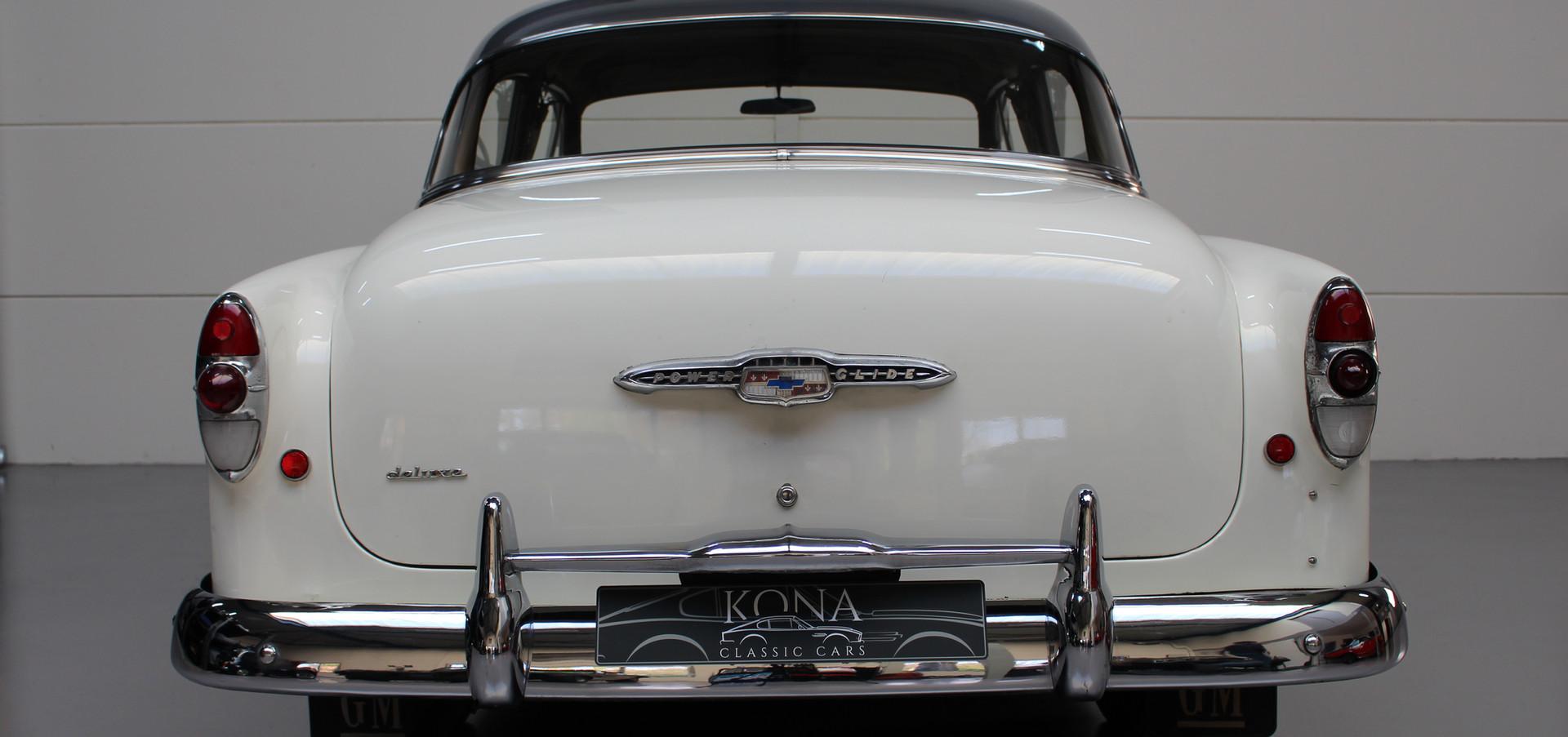Chevrolet_BelAIr_1953_14.JPG