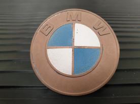 BMW_315_1935_details_197.jpg