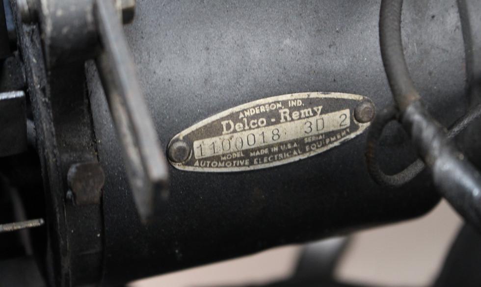 Chevrolet_BelAIr_1953_38.JPG