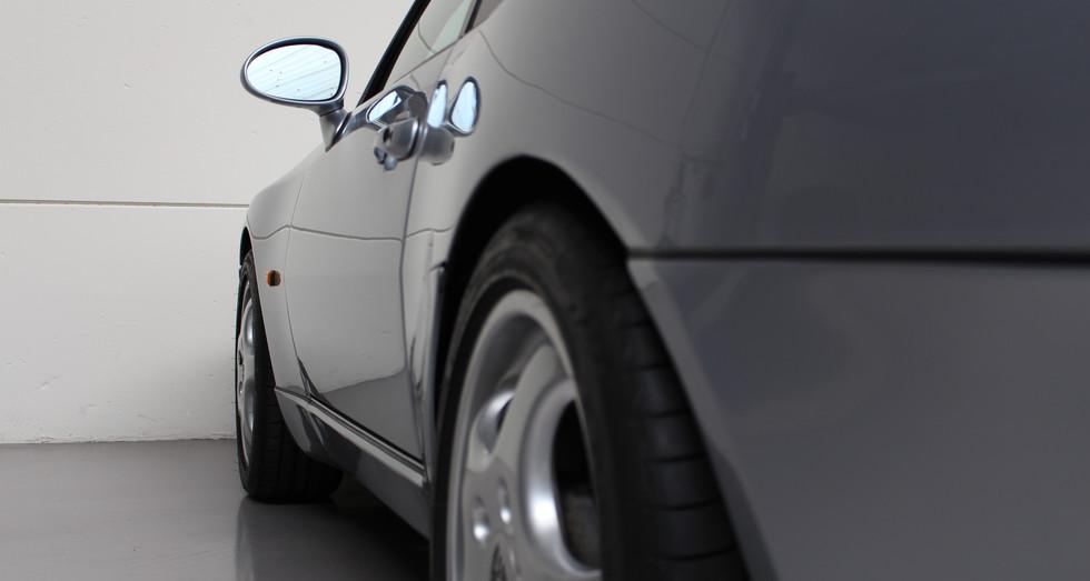 Porsche_968_10.JPG