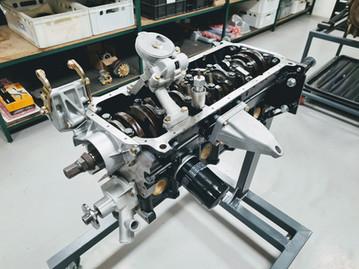 BMW_E21_323i_engine_rebuild_15.jpg