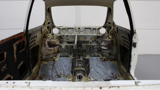 BMW_E6_1802_Touring_chassis_9.JPG