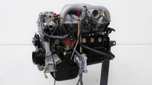 BMW_E21_323i_engine_rebuild_29.JPG