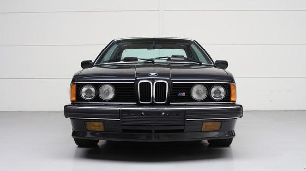 BMW_E24_M635CSI_DEC88_104.JPG