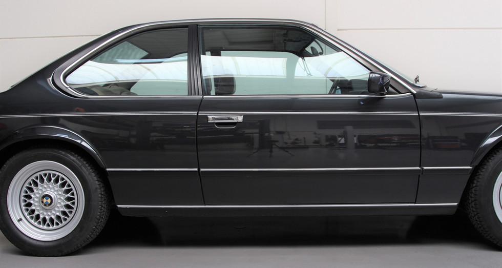 BMW_E24_M635CSI_DEC88_111.JPG