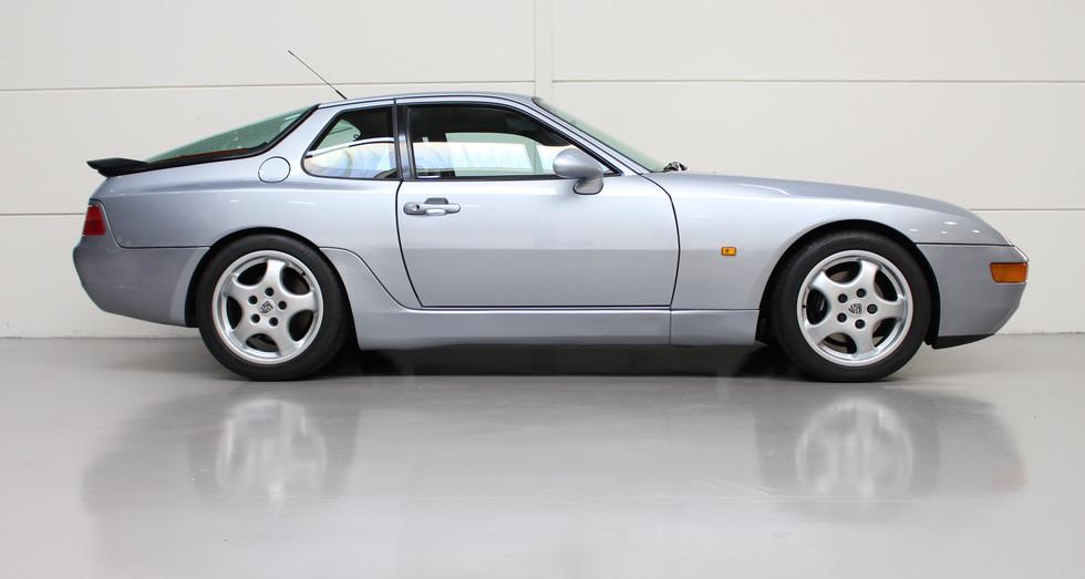 Porsche_968_1.JPG