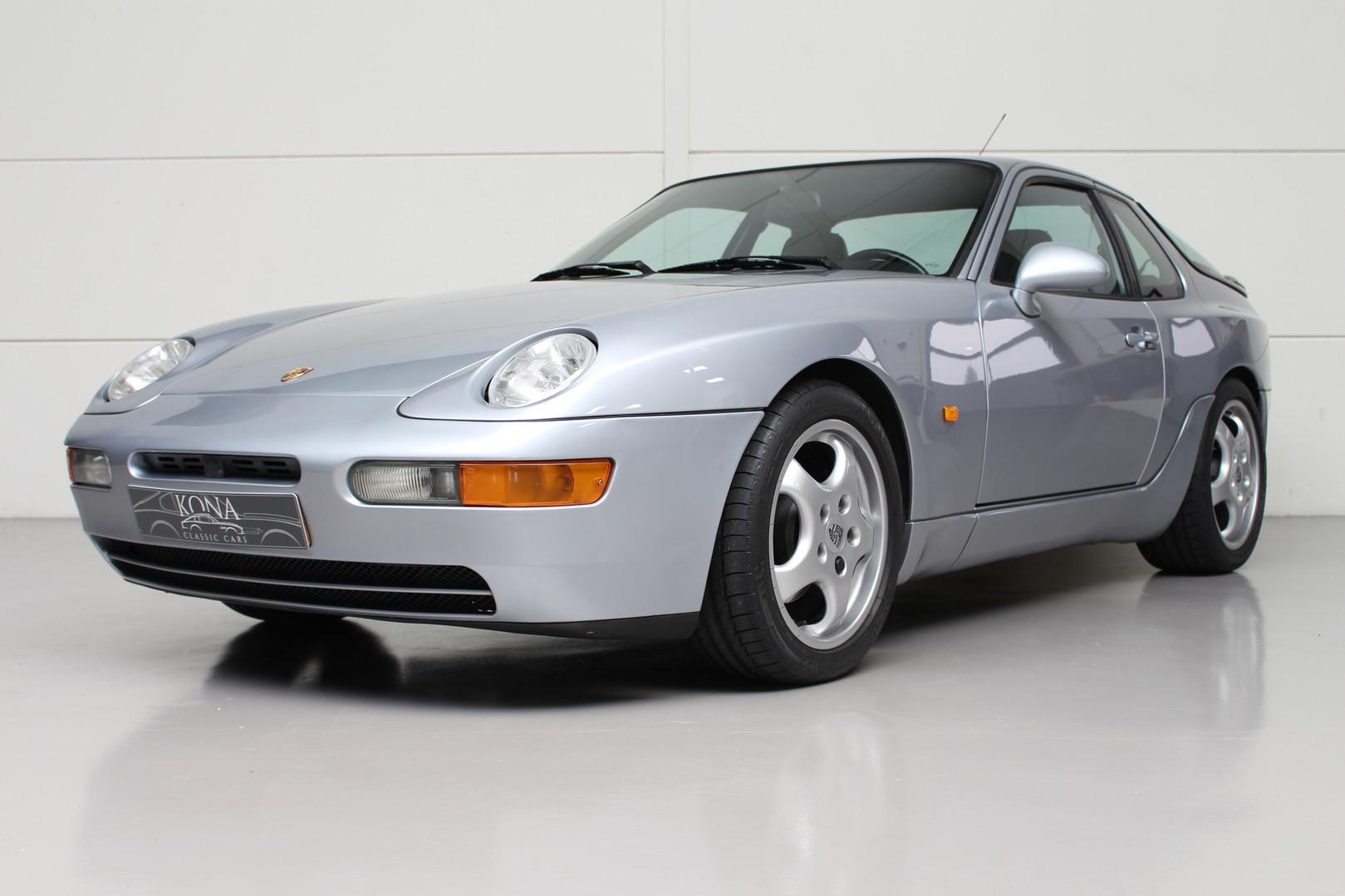 Porsche_968_4.JPG