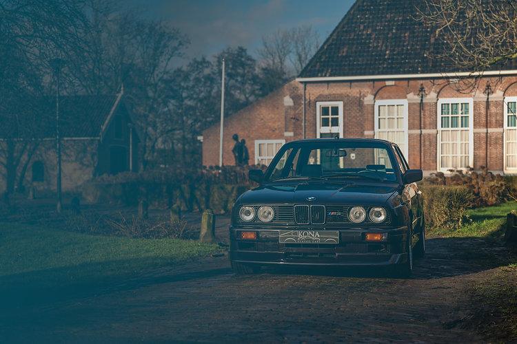 BMW_E30_M3_EVO2_MAY88_fade.jpg