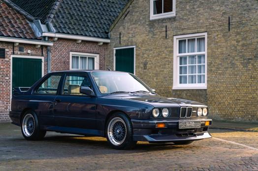 BMW_E30_M3_EVO2_MAY88_rauwworks_1.jpg
