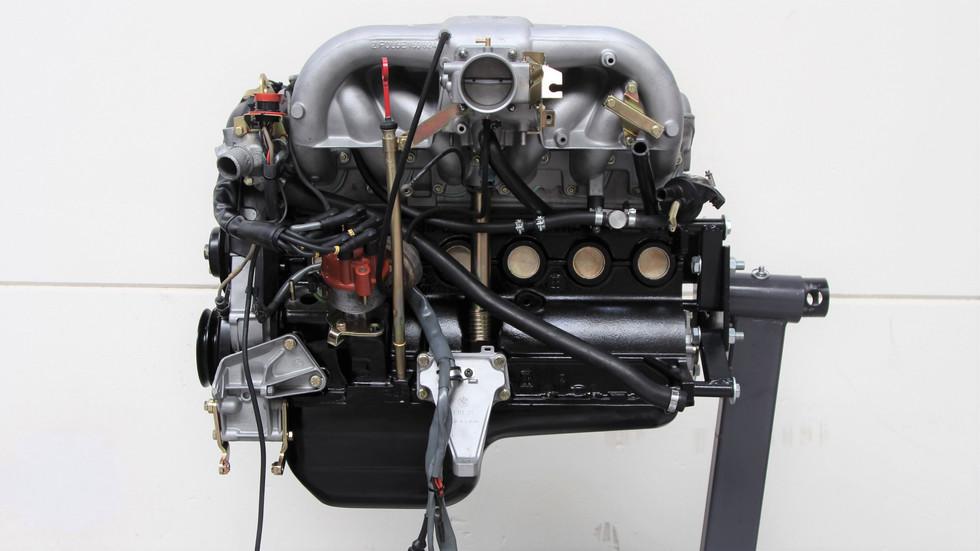 BMW_E21_323i_engine_rebuild_30.JPG