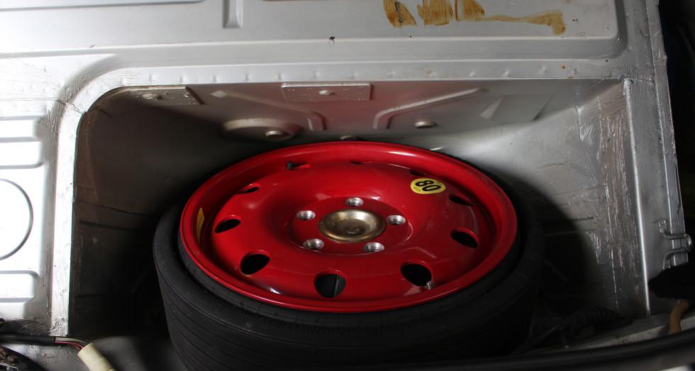 Porsche_968_28.JPG
