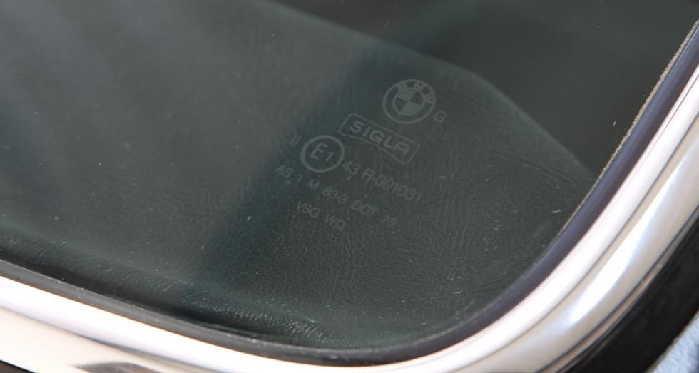 BMW_E24_M635CSI_DEC88_122.JPG