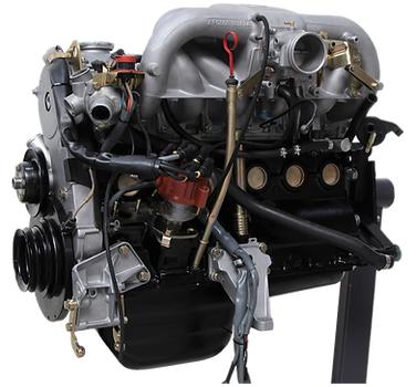 BMW_E21_323i_motor_detail_2.png