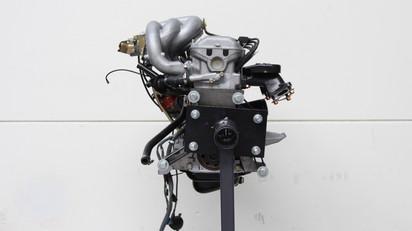 BMW_E21_323i_engine_rebuild_32.JPG