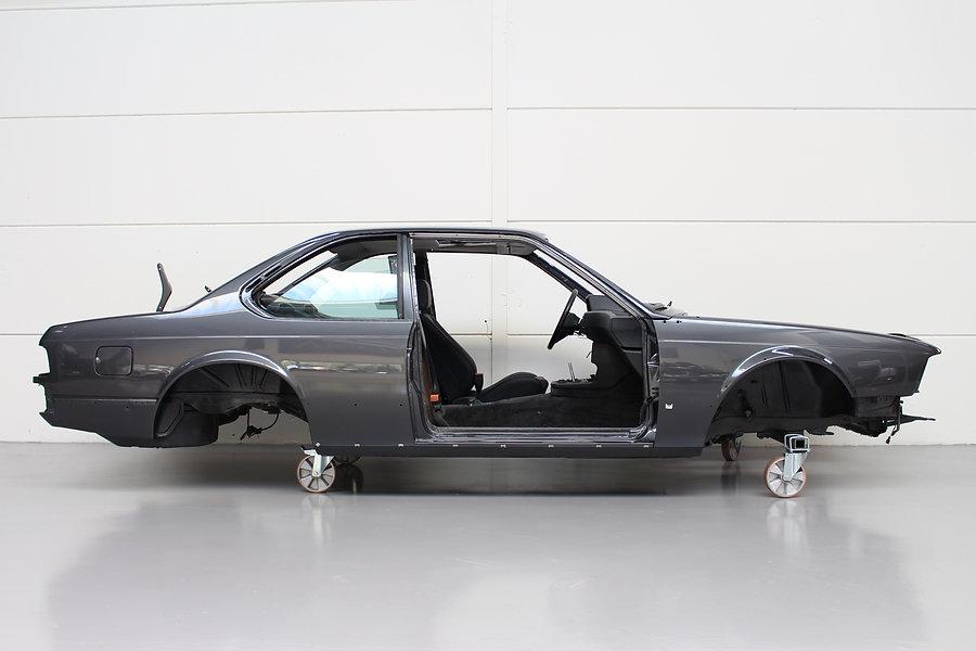 BMW_E24_M635_AUG84_028.JPG