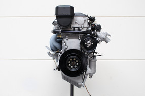 BMW_E24_M635_AUG84_motor_76.JPG