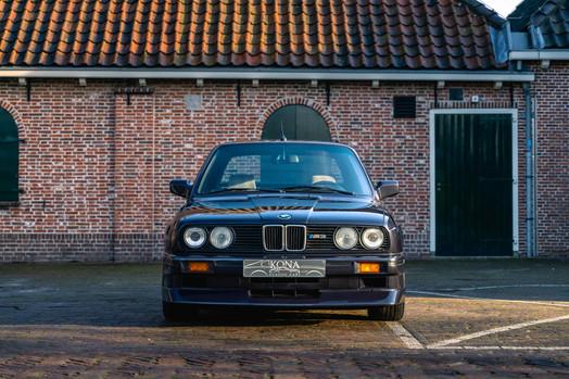 BMW_E30_M3_EVO2_MAY88_rauwworks_2.jpg