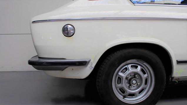 BMW_E6_1802_Touring_kickoff_6.JPG