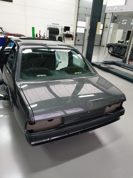 BMW_E24_M635_AUG84_detail_216.jpg