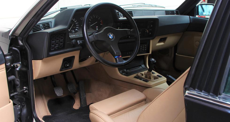 BMW_E24_M635CSI_DEC88_125.JPG