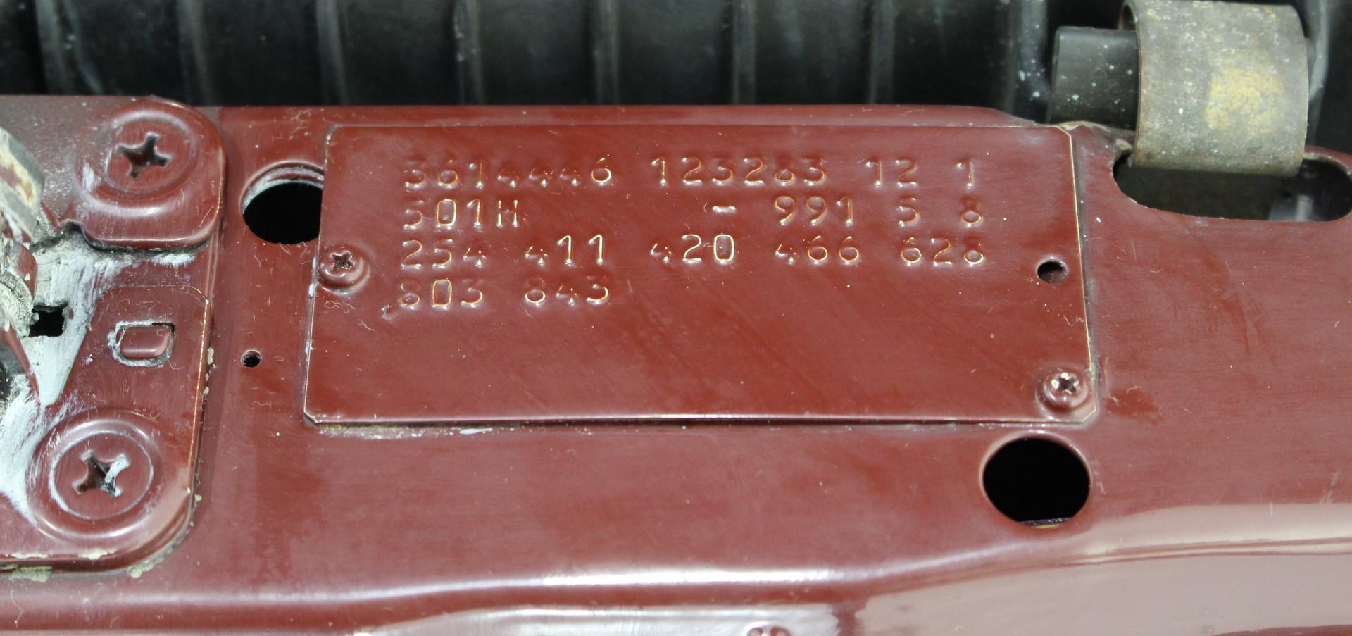 MB_230TE_1981_31.JPG