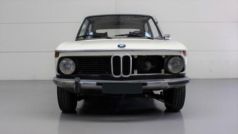 BMW_E6_1802_Touring_kickoff_3.JPG