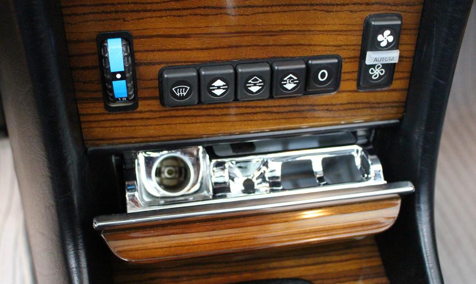MB_500SL_1983_30.JPG
