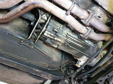 BMW_E24_M635_AUG84_details_13.jpg