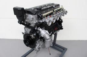 BMW_E24_M635_AUG84_motor_73.JPG
