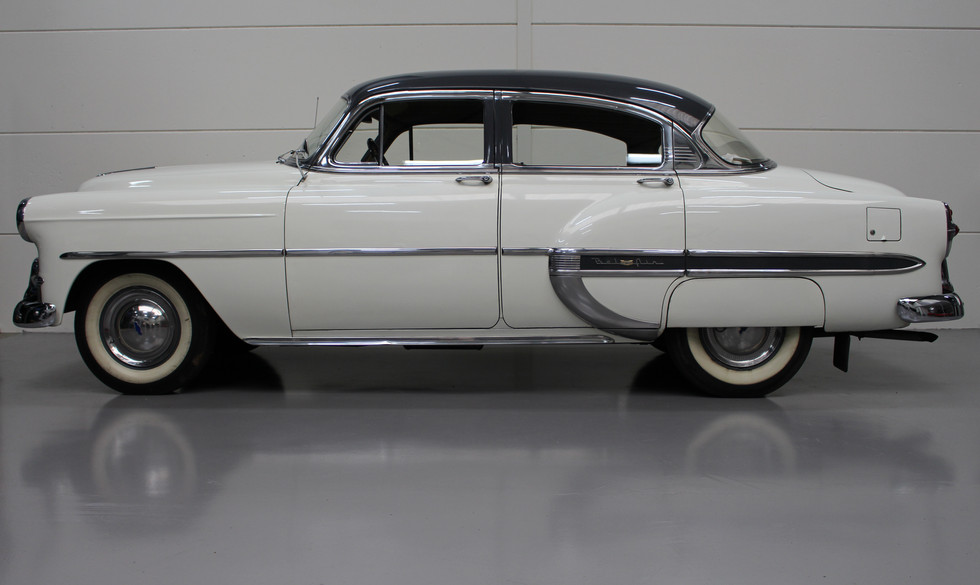 Chevrolet_BelAIr_1953_13.JPG