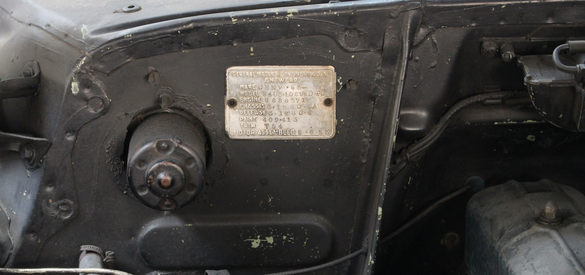 Chevrolet_BelAIr_1953_28.JPG
