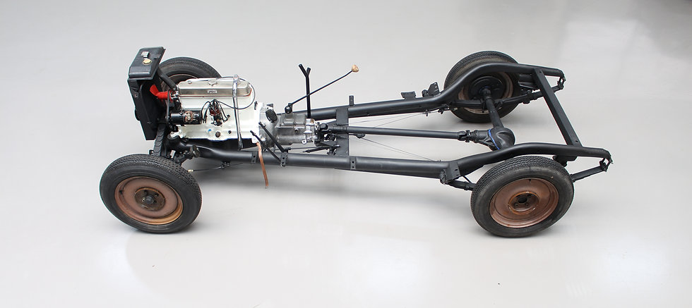 BMW_315_1935_project_pre-war_25.JPG