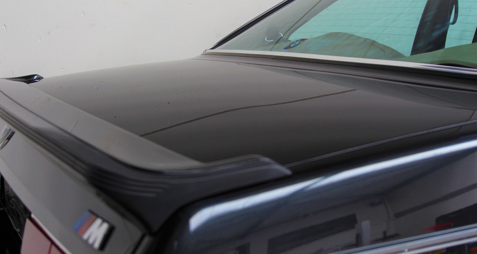 BMW_E24_M635CSI_DEC88_119.JPG