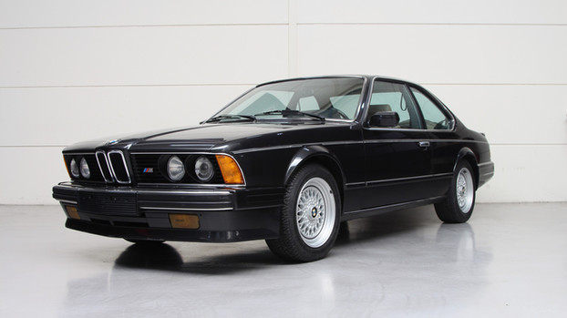 BMW_E24_M635CSI_DEC88_105.JPG