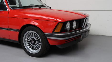 BMW_E21_323i_engine_rebuild_48.JPG