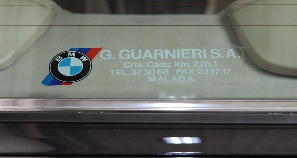 BMW_E24_M635CSI_DEC88_121.JPG