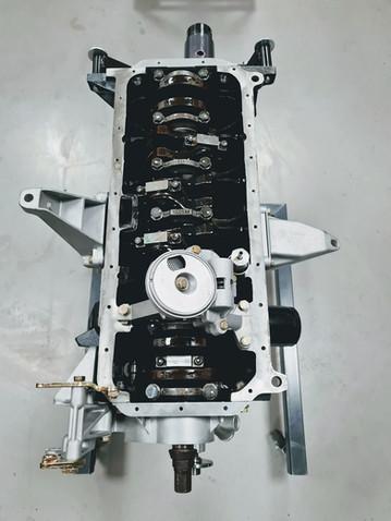 BMW_E21_323i_engine_rebuild_16.jpg