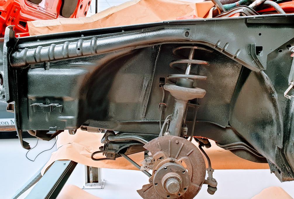 BMW_635CSI_73.jpg
