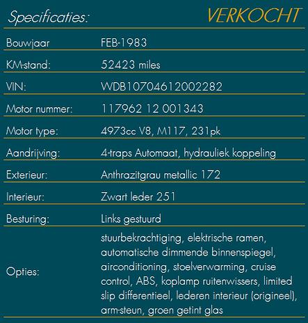 specs_500SL-2.png