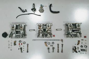 BMW_E24_M635_AUG84_motor_68.jpg