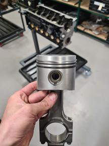 BMW_E21_323i_engine_rebuild_14.jpg