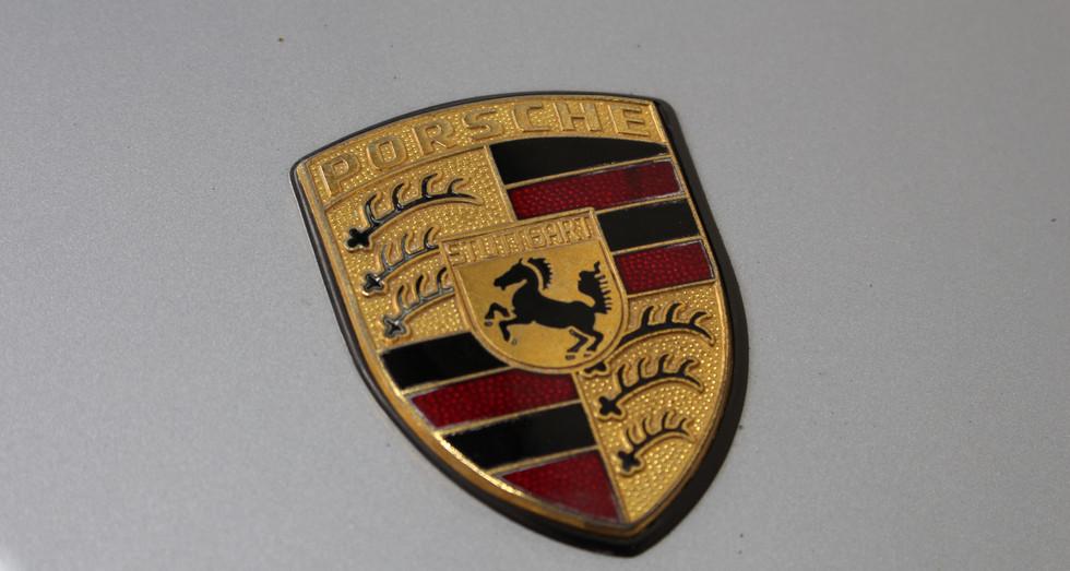 Porsche_968_16.JPG