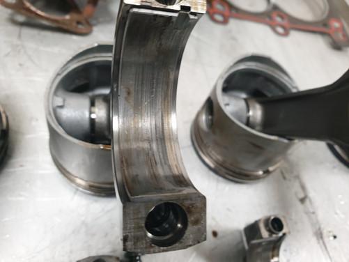 BMW_E21_323i_engine_rebuild_5.jpg