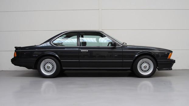 BMW_E24_M635CSI_DEC88_102.JPG