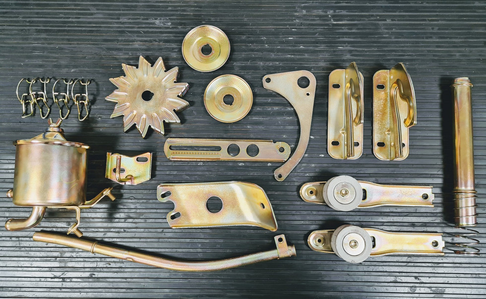 BMW_E21_323i_engine_rebuild_24.jpg