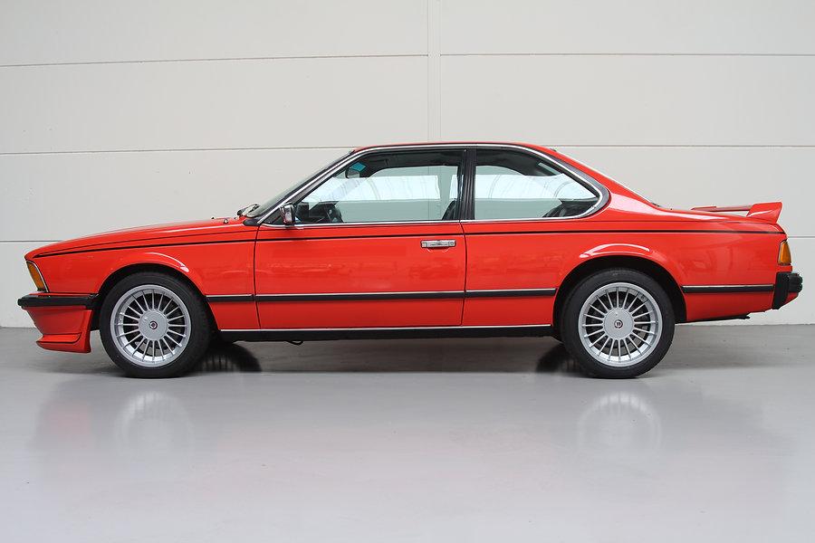 BMW_635CSI_14.JPG
