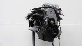 BMW_E21_323i_engine_rebuild_36.JPG